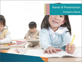 0000077541 PowerPoint Templates - Slide 1