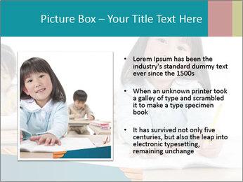 0000077541 PowerPoint Templates - Slide 13