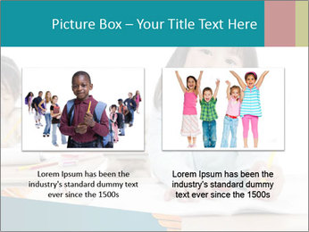 0000077541 PowerPoint Templates - Slide 18