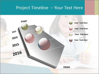 0000077541 PowerPoint Templates - Slide 26