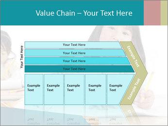 0000077541 PowerPoint Templates - Slide 27