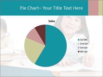 0000077541 PowerPoint Templates - Slide 36