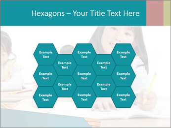0000077541 PowerPoint Templates - Slide 44