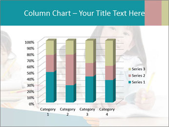 0000077541 PowerPoint Templates - Slide 50