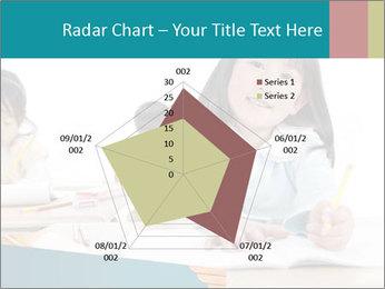0000077541 PowerPoint Templates - Slide 51