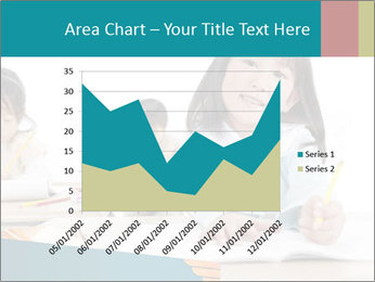 0000077541 PowerPoint Templates - Slide 53