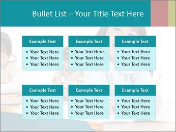 0000077541 PowerPoint Templates - Slide 56
