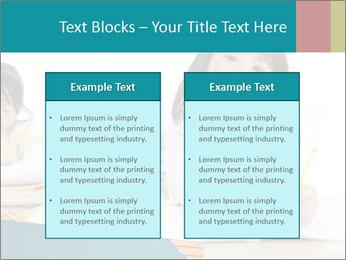 0000077541 PowerPoint Templates - Slide 57