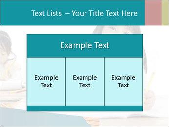 0000077541 PowerPoint Templates - Slide 59