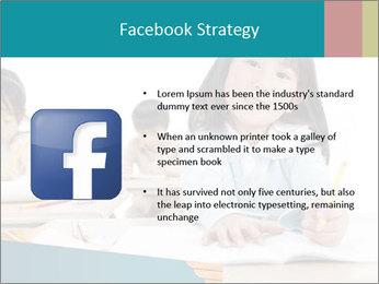 0000077541 PowerPoint Templates - Slide 6