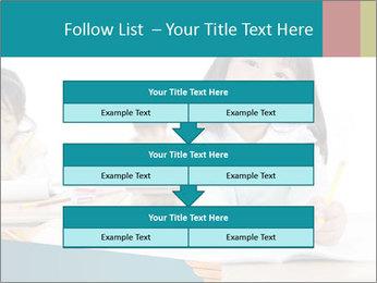 0000077541 PowerPoint Templates - Slide 60