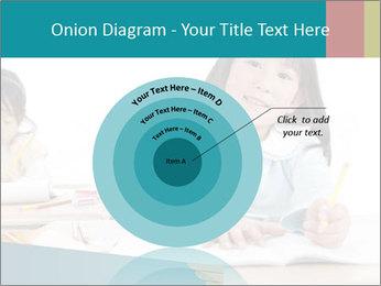 0000077541 PowerPoint Templates - Slide 61