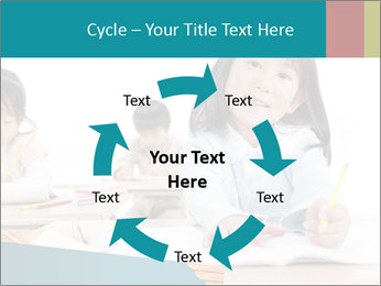 0000077541 PowerPoint Templates - Slide 62