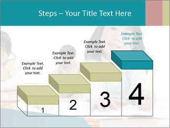 0000077541 PowerPoint Templates - Slide 64