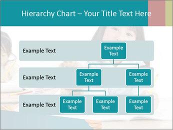 0000077541 PowerPoint Templates - Slide 67