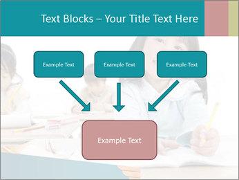 0000077541 PowerPoint Templates - Slide 70