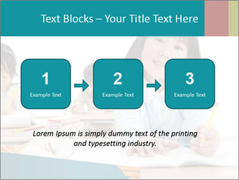 0000077541 PowerPoint Templates - Slide 71