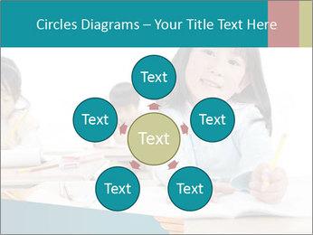 0000077541 PowerPoint Templates - Slide 78