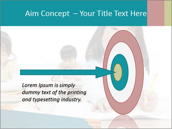 0000077541 PowerPoint Templates - Slide 83