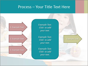 0000077541 PowerPoint Templates - Slide 85