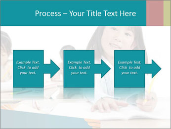 0000077541 PowerPoint Templates - Slide 88