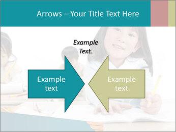 0000077541 PowerPoint Templates - Slide 90