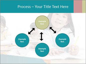 0000077541 PowerPoint Templates - Slide 91