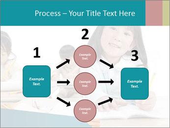 0000077541 PowerPoint Templates - Slide 92