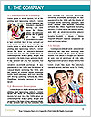 0000077541 Word Template - Page 3