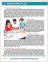 0000077541 Word Template - Page 8