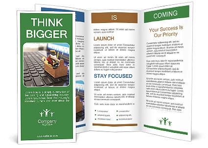 0000077542 Brochure Template