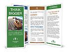 0000077542 Brochure Templates