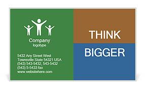 0000077542 Business Card Templates