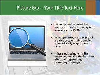 0000077542 PowerPoint Template - Slide 13
