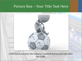 0000077542 PowerPoint Templates - Slide 15