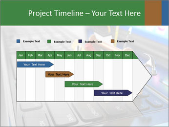 0000077542 PowerPoint Templates - Slide 25