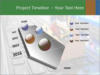 0000077542 PowerPoint Templates - Slide 26