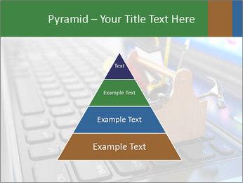 0000077542 PowerPoint Template - Slide 30