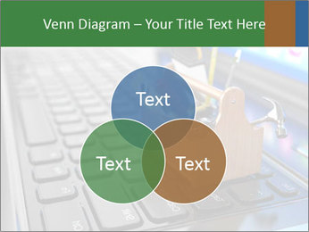 0000077542 PowerPoint Templates - Slide 33