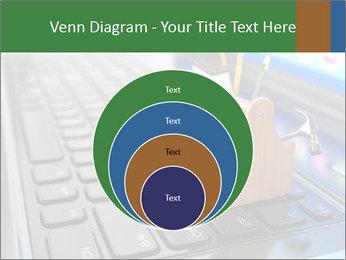 0000077542 PowerPoint Template - Slide 34