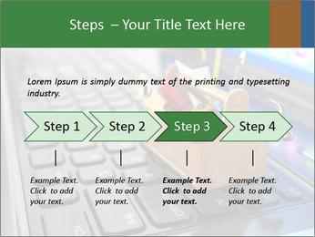 0000077542 PowerPoint Templates - Slide 4