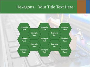 0000077542 PowerPoint Template - Slide 44