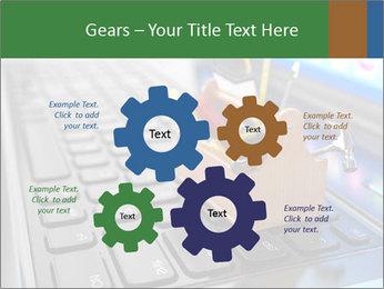 0000077542 PowerPoint Templates - Slide 47