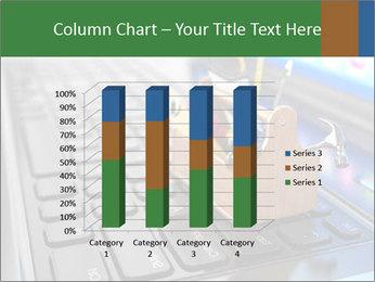 0000077542 PowerPoint Templates - Slide 50