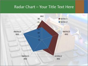 0000077542 PowerPoint Templates - Slide 51