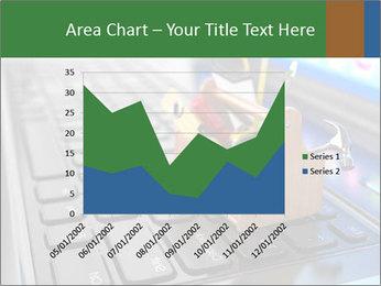 0000077542 PowerPoint Templates - Slide 53