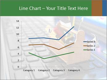 0000077542 PowerPoint Template - Slide 54