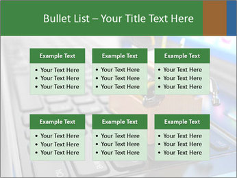 0000077542 PowerPoint Templates - Slide 56