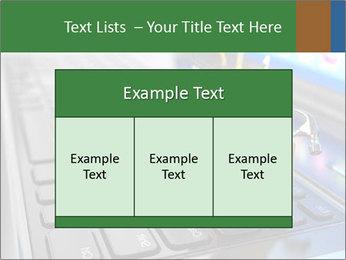 0000077542 PowerPoint Templates - Slide 59