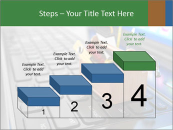 0000077542 PowerPoint Template - Slide 64